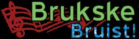 Brukske.nl