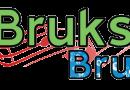Brukske Bruist! van oktober