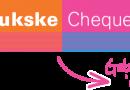 De Brukske-cheques zijn er weer!