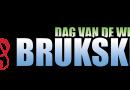 Dag van de Wijk Brukske!