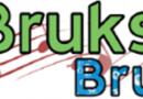 Wijkkrant Brukske Bruist juni is uit