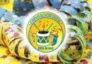 Carnaval vieren met het hele gezin!