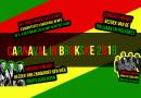 Carnaval Brukske 2019