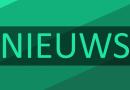 Nieuw naam voor carnavalsclub Brukske